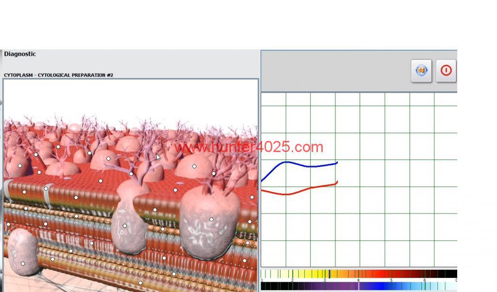 18d(hunter 4025) how to do deeply DNA analyzer (8)