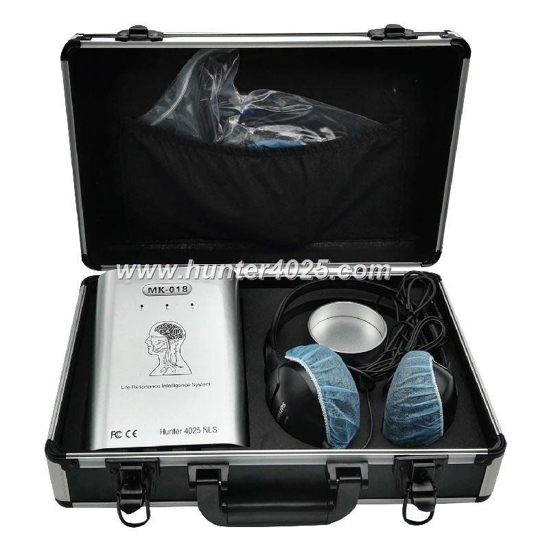 best price Dm4025 metatron metapathia gr hunter 4025 body scanner