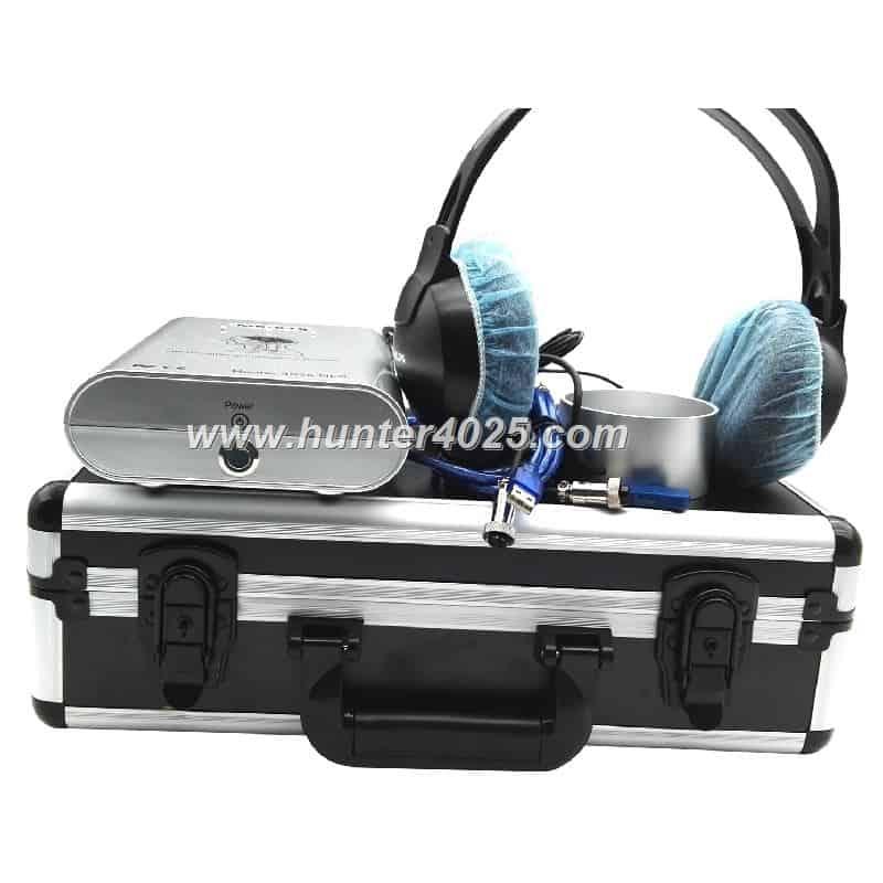 best selling hunter 4025 metatron nls herbal treatment equipment manufacturers in china