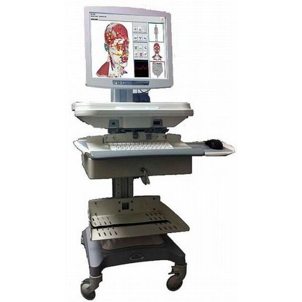 metatron clinical 4027