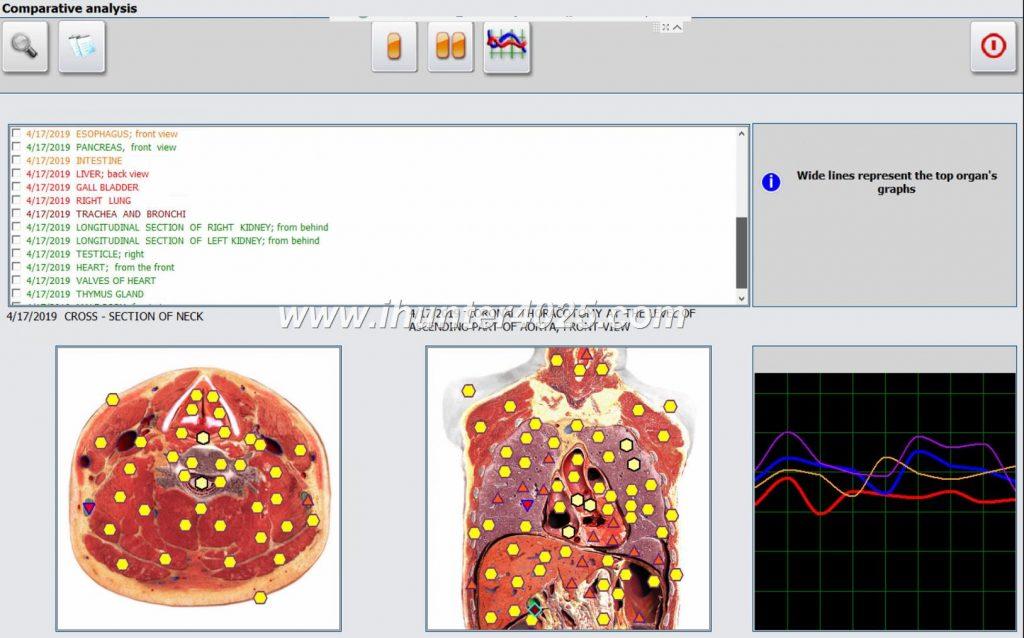 metapathia gr clinical