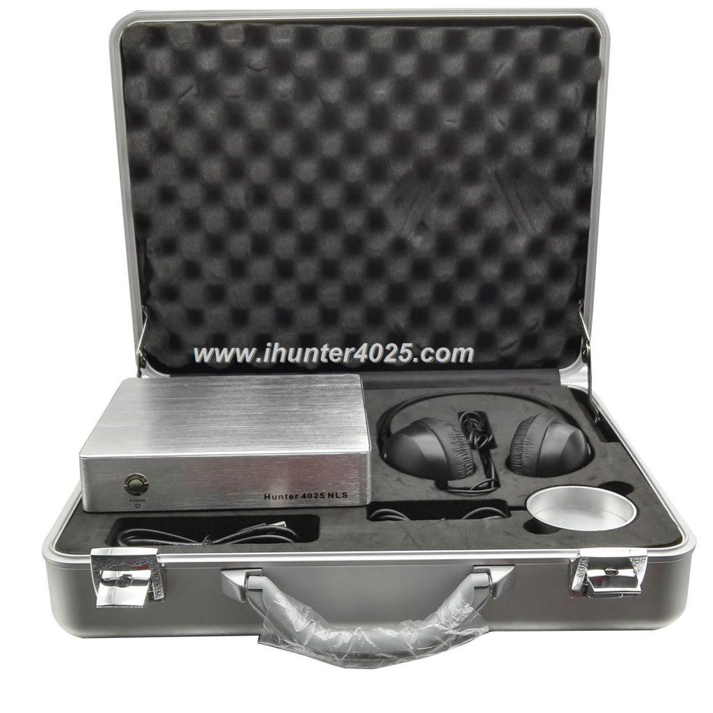 Metatron Hunter 4025 nls Pret
